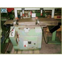 cod. N202- CHISEL MORTISER