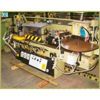 cod. 069 - EDGE BANDING MACHINE