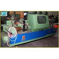 cod. 074 - EDGE BANDING MACHINE