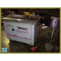 cod. P009 - EDGE BANDING MACHINE EC