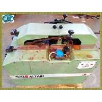 cod. F067 - WINDOW SHUTTER MACHINE