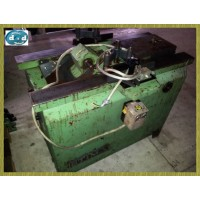cod. F032 - WINDOW SHUTTER MACHINES
