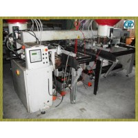 cod. CV003 - ELECTRIC BORING MACHINE