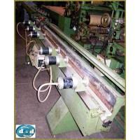 cod. U67 - EDGING MACHINE