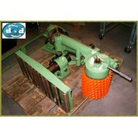 cod. 575 - BAND RESAWING MACHINE