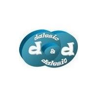 cod. E049 - CARRELLO ELEVATORE-MULETTO