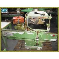cod. E083 - TENONING MACHINE