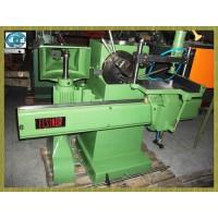cod. R196 - TENONING MACHINE