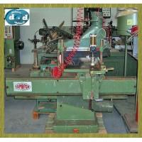 cod. T106 - TENONING MACHINE