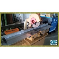 cod. F115 - CROSS CUT SAW