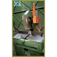 cod. T116 - CROSS CUT SAW