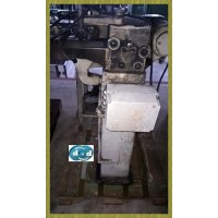 cod. G025 - SHARPENING MACHINE