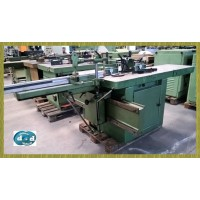 cod. F023 - SPINDLE MOULDER