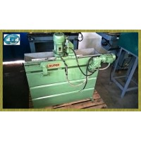 cod. G086 - KNIVES SHARPENING MACHINE
