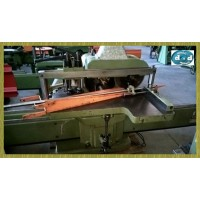 cod. G084 - TENONING MACHINE