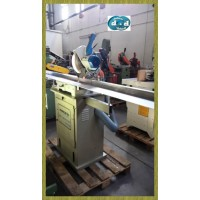 cod. M101 - SINGLE BLADE MITRE CROSSCUT SAW