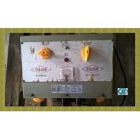 cod. H008 - WELDING MACHINE