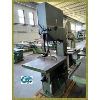 cod. M116 - BAND SAW 700