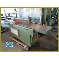 cod. M115 - SURFACE PLANER 400