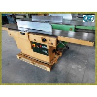 cod. F047 - SURFACE PLANER