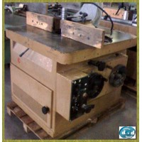 cod. 479- SPINDLE MOULDER